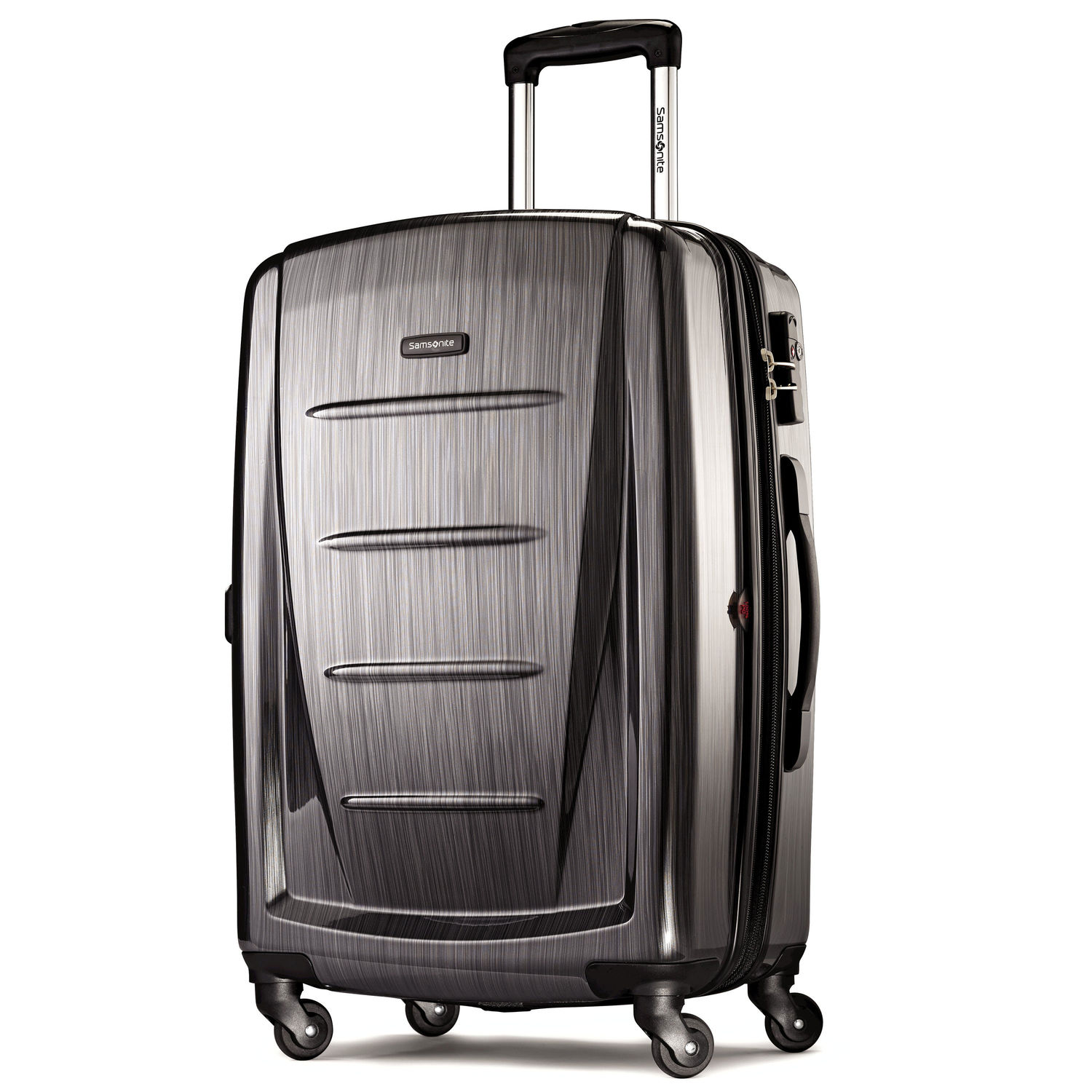 Samsonite Winfield 2 Spinner