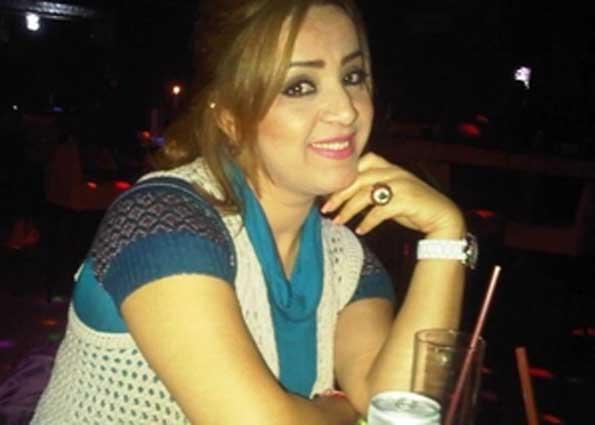 سيدة اعمال عربية تعارف بجدية للحلال و الاختيار المناسب  مقيمة فى استراليا ابحث عن زوج عربي