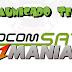 Comunicado Team Tocomsat à seus Usuários