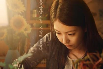 Autumn Sonata / Gaeul Woochegook / 가을 우체국 (2017) - Korean Movie
