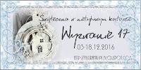 http://filigranki-pl.blogspot.com/2016/12/wyzwanie-17-swiateczna-w-nietypowym.html