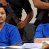 En Nicaragua los presos políticos rechazan la amnistía que les devolvería la libertad.
