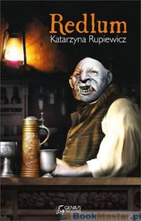http://bookmaster.com.pl/ksiazka-redlum-rupiewicz,katarzyna-1569915.xhtml