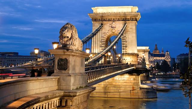 budapest-ponte-delle-catene-poracciinviaggio