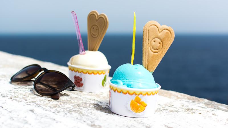 Ice Cream HD