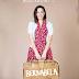"""""""Bernabela, el musical"""": una historia que conmueve al público porteño"""