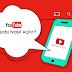 Youtube Hesabı Nasıl Açılır?