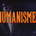 VIDEO | Fally Ipupa – Humanisme | DOWNLOAD