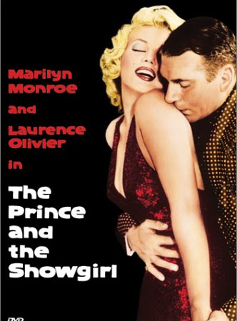 """My Week with Marilyn"" Review"