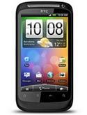HTC Desire S Specs