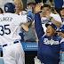 #Análisis: ¿Será este el mejor equipo de los Dodgers de la historia?