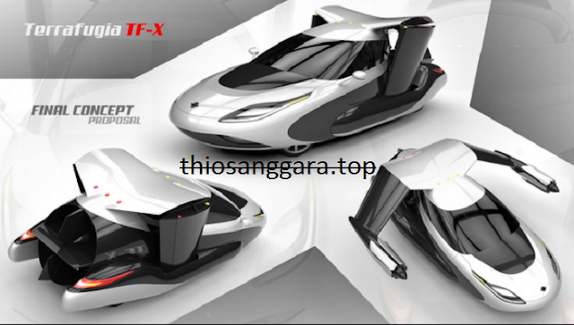 http://www.thiosanggara.top/2017/02/advanced-car-future.html