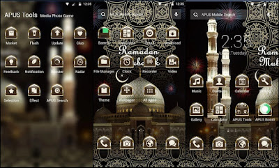 2017 04 13_092338 horz in Tema Android Special Ramadhan 2017 (GRATIS)