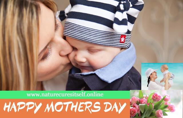 """मदर्स डे 2019, मदर्स डे, माता दिवस, मातृ दिवस 2019, माँ, माताजी, आई, मम्मी, अम्मा, मम्मा, मदर, माता, मां, दिवस, माँ के लिए कविता, आलेख, गीत, ग़ज़ल, संदेश, Mothers Day poem 2019, Mothers Day in India, Mothers Day India 2019"""" Mothers Day poem 2019 Mother's Day in India, Mothers Day India 2019,"""