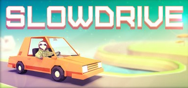 Slowdrive PC Full [1-Link] | Descargar | MEGA |
