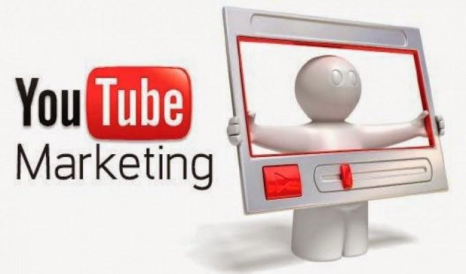 10 bí quyết để kiếm tiền nhanh chóng trên Youtube