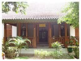 KeUNIKan-Rumah-Kebaya-Sebagai-Rumah-Adat-Betawi-Kota-DKI-Jakarta