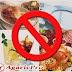 Makanan Yang Boleh Dan Tidak Boleh Dikonsumsi Penderita Maag
