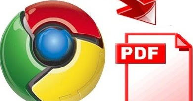 Pdf Chrome Iphone