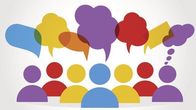 Dialogues pour apprendre le français - la vie quotidienne