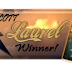 2014 Laurel Award Feature