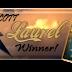 2014 Laurel Award Feature