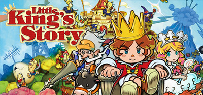 little-kings-story-pc-cover-www.ovagames.com