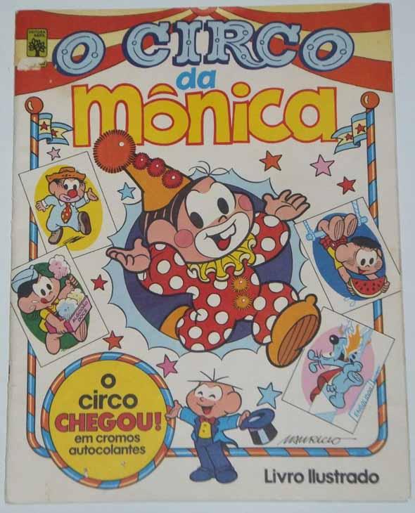 _Album-Turma-da-M%C3%B4nica-1983_%281%29.jpg (590×730)