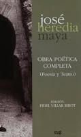 Jose Heredia Maya. Insumisas gitanas