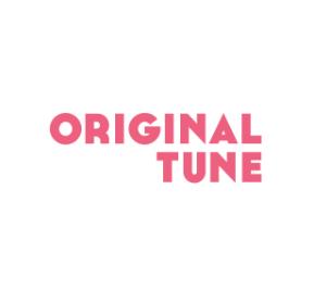 Original Tune