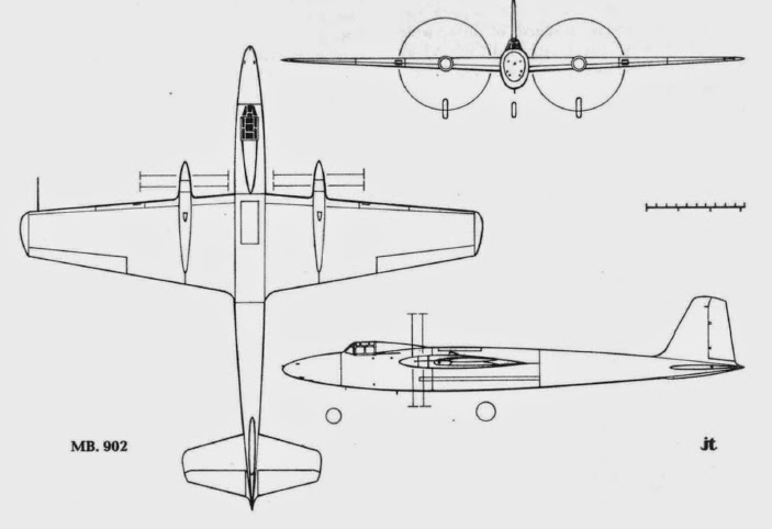 5 Cylinder Aircraft Engine Pictures Wiring Diagram And