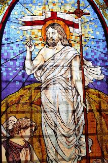 Madonna Madre dellUmanit: Trasfigurazione di Ges sul ...