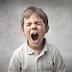 Căn phòng la hét ở Ai Cập để giúp du khách giải tỏa stress
