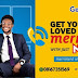 Introducing GetMeri: The Ultimate Way To Appreciate Great People In Our Lives