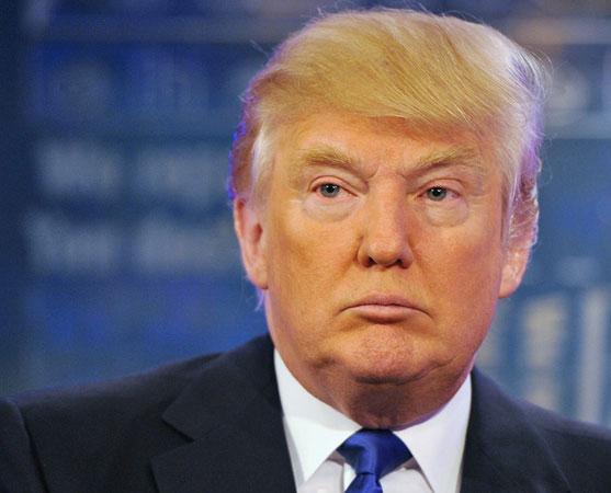 Los problemas judiciales que rondan a Donald Trump tras convertirse en presidente electo de EE UU