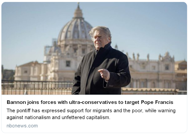 https://www.nbcnews.com/news/world/steve-bannon-u-s-ultra-conservatives-take-aim-pope-francis-n991411
