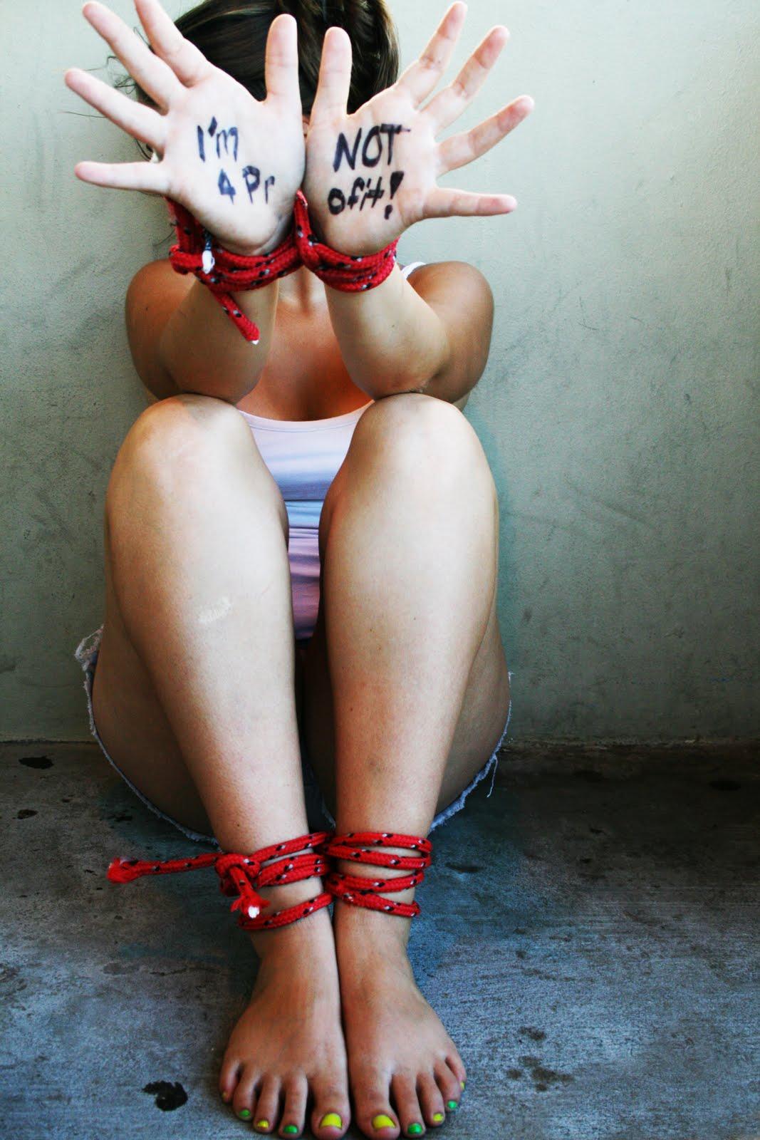 prostituée katmandou