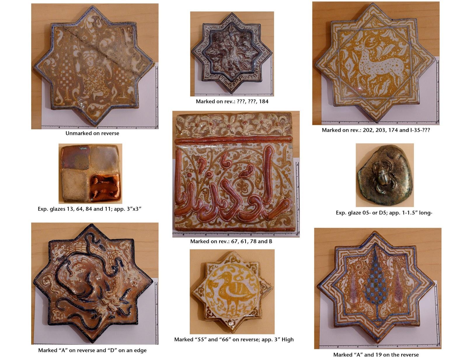 architectural tiles glass and ornamentation in new york the architectural tiles glass and ornamentation in new york the experimental lustre tiles of rafael guastavino jr