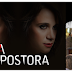 """[AGENDA] Estreia na TVI """"A Impostora"""", o último papel de Nicolau Breyner"""