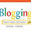 Apa Itu Blog Serta Mengenal Jenis Blog