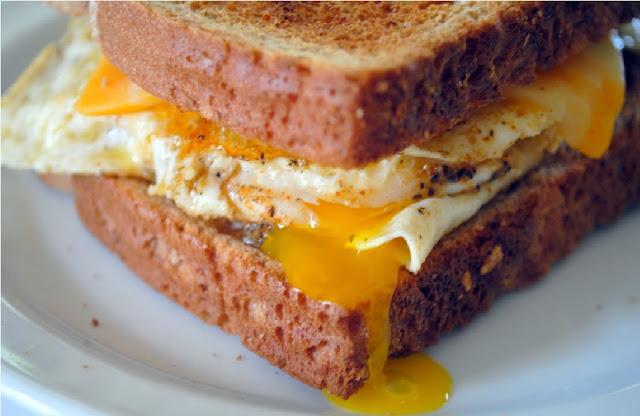 http://www.katasaya.net/2016/07/cara-terbaik-mengolah-telur-menjadi-makanan.html