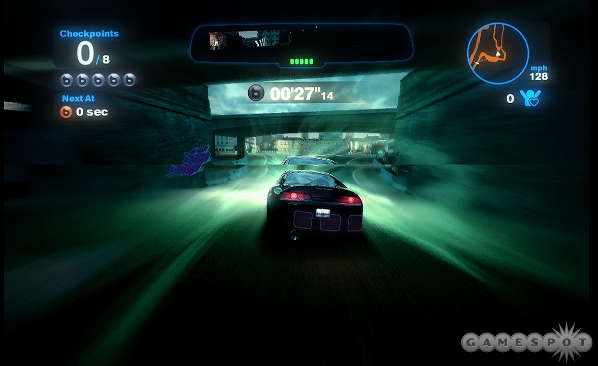 Free Download Latest Racing Games For Windows 7 Full