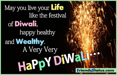 happy-diwali-and-new-year-wishes-quotes