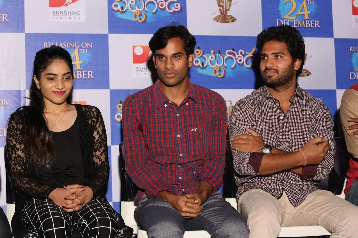 Pittagoda release press meet-HQ-Photo-11