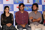 Pittagoda release press meet-thumbnail-11