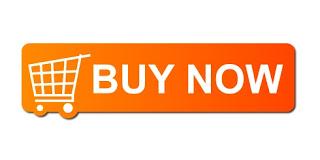 http://marketing.net.jumia.co.ke/ts/i3176314/tsc?amc=aff.jumia.31803.37543.11743&rmd=3&trg=http%3A//www.jumia.co.ke/womens-dresses/%3Futm_source%3D31803%26utm_medium%3Daff%26utm_campaign%3D11743