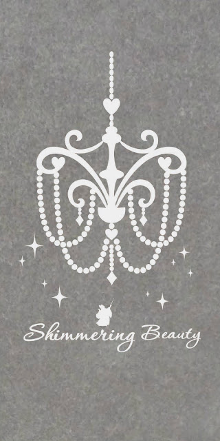 辛德瑞拉磁磚,Cinderella tiles,迪士尼磁磚,卡通磁磚,disney tiles,