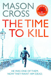 https://www.amazon.co.uk/Time-Kill-Mason-Cross-ebook/dp/B011A97F8Y