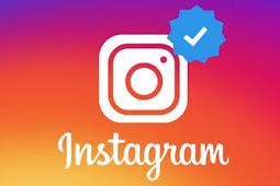 Cara Menambah Follower Organik Instagram Terbaru Tanpa Aplikasi dan Mengeluarkan Uang