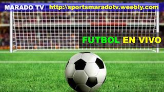 venta barata del reino unido volumen grande último estilo de 2019 ver futbol online gratis ~ deportes - sports